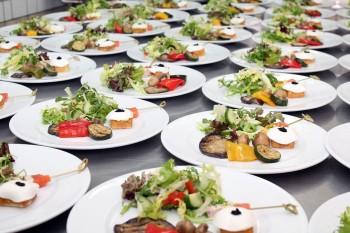 salads-743719_1280